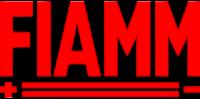 fiamm-batterie